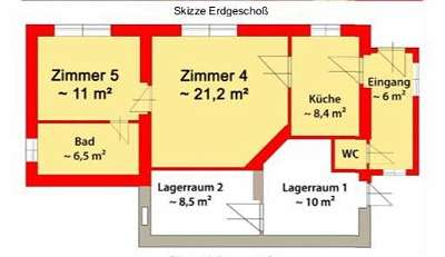 Studenten singlebrse in berg bei rohrbach - Kostenlose