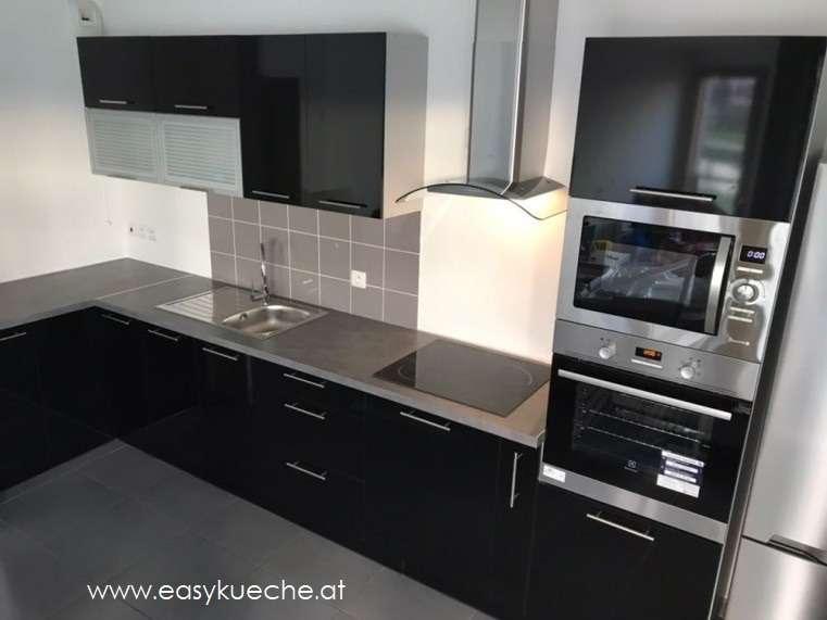 easyküche: neue küchen zu top-preisen!, € 325,- (1120 wien