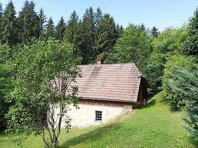 Bauernhaus kaufen Steiermark - willhaben