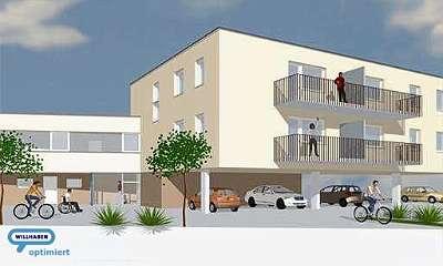 Wohnung zur Miete in Gemeinde Steinakirchen am Forst - Trovit