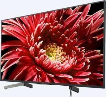 Tv 85 Zoll : sony 85 zoll tv 85xg8596 4k smart 8753 fohnsdorf willhaben ~ Watch28wear.com Haus und Dekorationen