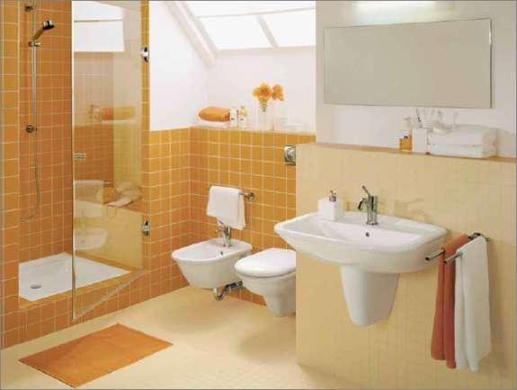 fliesen marmor granit direkt vom fliesenlegermeister 1 3264 gresten willhaben. Black Bedroom Furniture Sets. Home Design Ideas