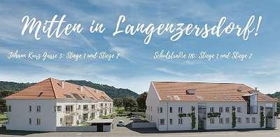 Langenzersdorf sie sucht ihn kreis - Treffen mit frauen in thrl