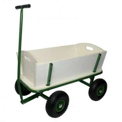 SIMSALABIM Handwagen mit/ ohne Plane, Reklamewagen, Leiterwagen, Hunde-Wagerl, Bollerwagen, kostenloser Versand