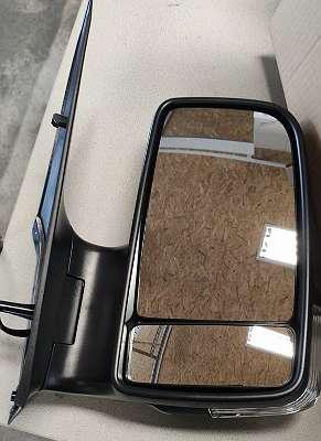 Außenspiegel Rechts für VW Crafter 5065528E