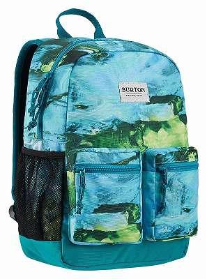 Burton Youth Gromlet Rucksack für Kinder