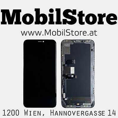 iPhone XS Display - Neu - Mit Garantie