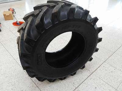 BKT MP590 445/65-22.5 (18-22.5) 16PR Reifen