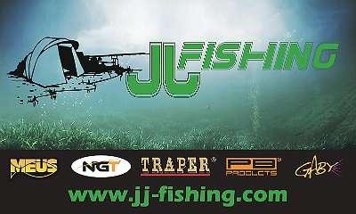 JJ-Fishing Store Vienna Bachgasse 25 1160 Wien