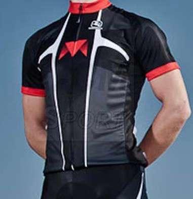 Trikot Eddy Merckx NEU statt 89. -