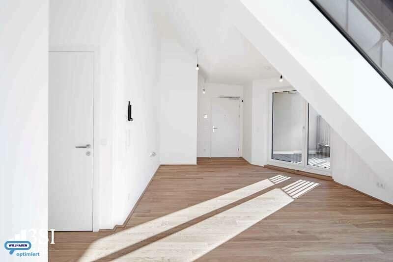 Bild 1 von 19 - Sonniges Wohnzimmer La Belle Vie