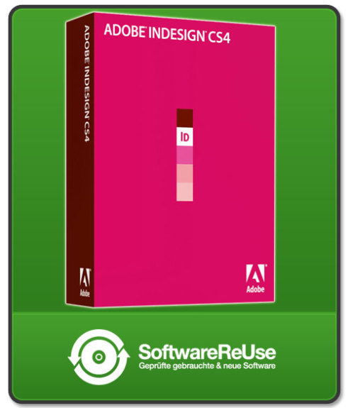 Indesign Cs4 Mac Download