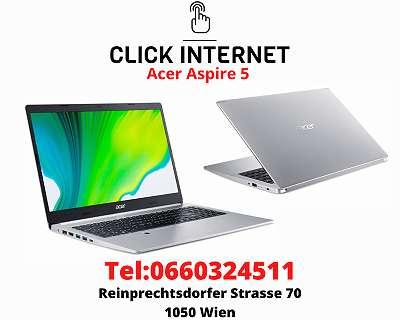 Acer Aspire 5 A515-44-R329 15.6