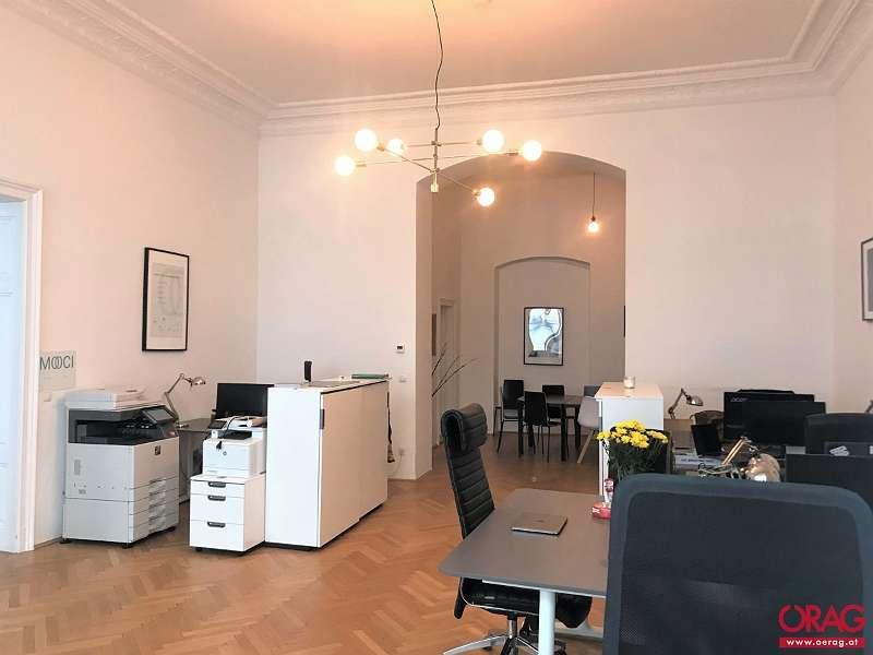 Bild 1 von 11 - Büro 1