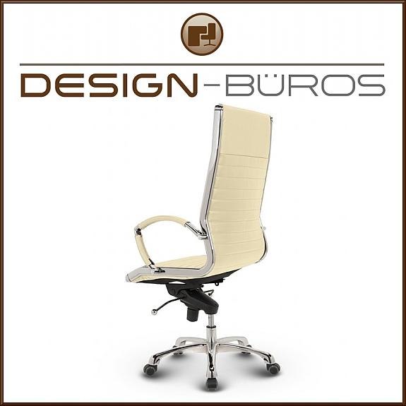 drehstuhl chefsessel leder beige b rostuhl b ro stuhl sessel 349 1010 wien willhaben. Black Bedroom Furniture Sets. Home Design Ideas