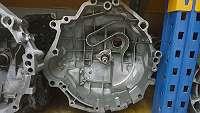 Getriebe VW Passat 1.9 TDI 6-Gang FRK, GVS, ELN, ELP, HHQ Getriebe Audi A6 1.9 TDI 6-Gang, FRK, GVS, HHG Getriebe Audi A6 1.9 TDI 5-Gang, FHN, GGB, DUK, EEN, DHF Getriebe Skoda Superb 1.9 TDI 5-Gang FHN, GGB, EEN, GFL Montage, Transport.