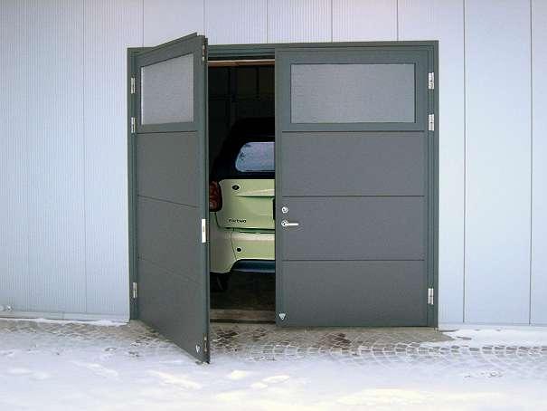 garagentore fl geltore garagent ren nebeneingangst ren kellert ren super isolierung. Black Bedroom Furniture Sets. Home Design Ideas