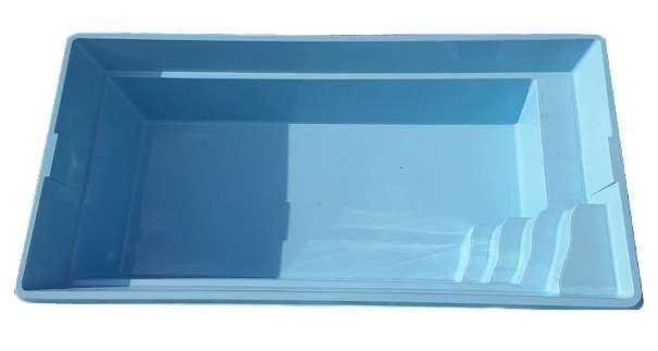 Top angebot gfk schwimmbecken mallorca ab 4 10 x 2 40 x 1 for Schwimmbecken im angebot