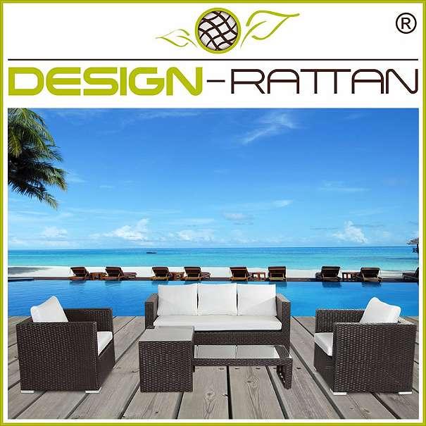 rattanlounge castello 2 farben 899 1010 wien willhaben. Black Bedroom Furniture Sets. Home Design Ideas