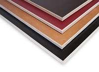 der gr te marktplatz sterreichs angebote. Black Bedroom Furniture Sets. Home Design Ideas