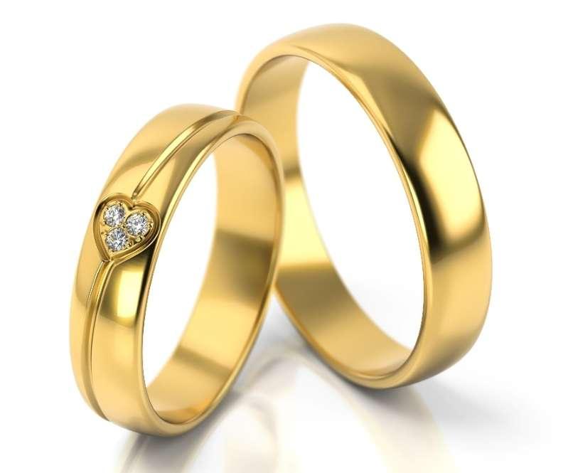Eheringe Partnerringe Trauringe Verlobungsringe Freundschaftsringe