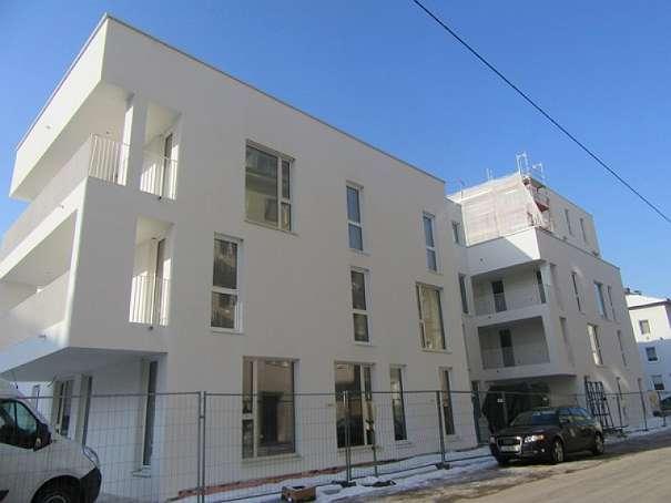 Neubauwohnung in 4020 Linz Zentrum, 104 m u00b2, u20ac 525 500, , (4020 Linz) willhaben