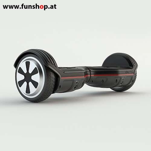 original oxboard hoverboard 499 1230 wien willhaben. Black Bedroom Furniture Sets. Home Design Ideas
