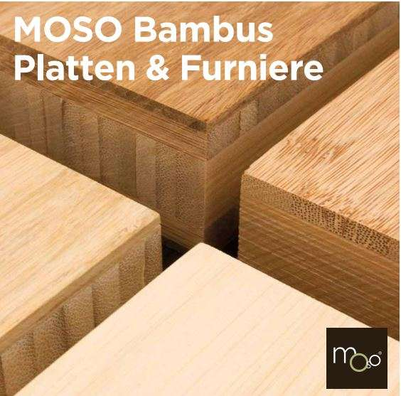 bambus m belbauplatten 3 schicht 5 schicht 1 schicht moso bambusplatten density 7 mm 16 mm. Black Bedroom Furniture Sets. Home Design Ideas