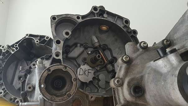 getriebe vw polo 6n 1.4 benzin 5-gang etd, dkf, dqw, dxp, erd, dxm