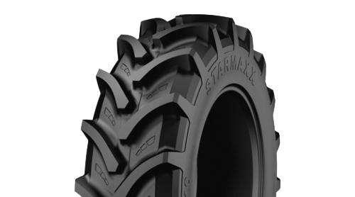 reifen f r steyr oldtimer traktor 11 2 28 t180a u a. Black Bedroom Furniture Sets. Home Design Ideas