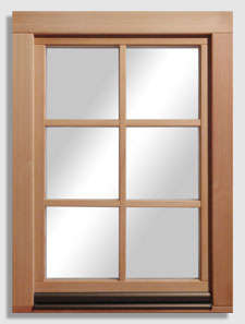l rchenfenster holzfenster fenster l rche holz 468 9143 st michael ob bleiburg willhaben. Black Bedroom Furniture Sets. Home Design Ideas