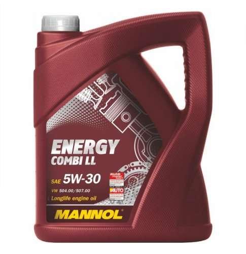 mannol energy combi longlife 5w 30 motor l 5l 5w30 mit gratis versand 32 80 1110 wien. Black Bedroom Furniture Sets. Home Design Ideas