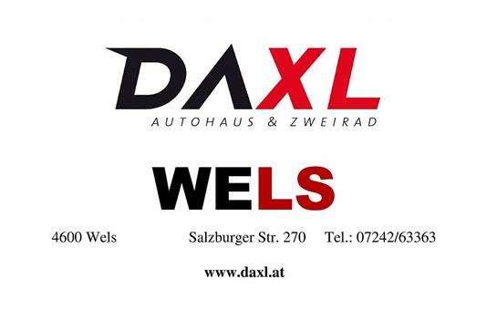 FAHRRAD ANKAUF Wels Salzburgerstrasse in 4600 Wels für