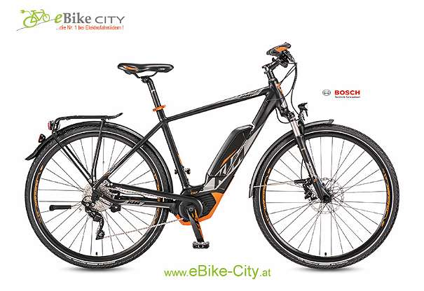 ktm ebike 2017 macina sport 10 cx5 bosch 500wh bosch. Black Bedroom Furniture Sets. Home Design Ideas