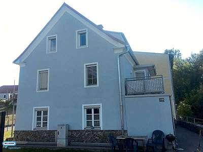 Obdach singles kreis - Speeddating in aschbach-markt