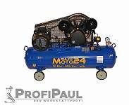 ProfiPaul Kompressor CL 600/10/100