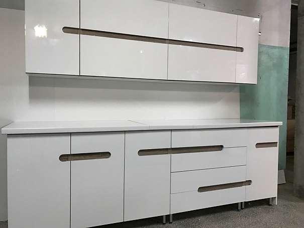 Küche nach maß wien  Ihre Küche nach Maß ! Lauf Meter ab 250 Euro !, € 250,- (1230 Wien ...