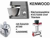 kenwood küchenmaschine willhaben