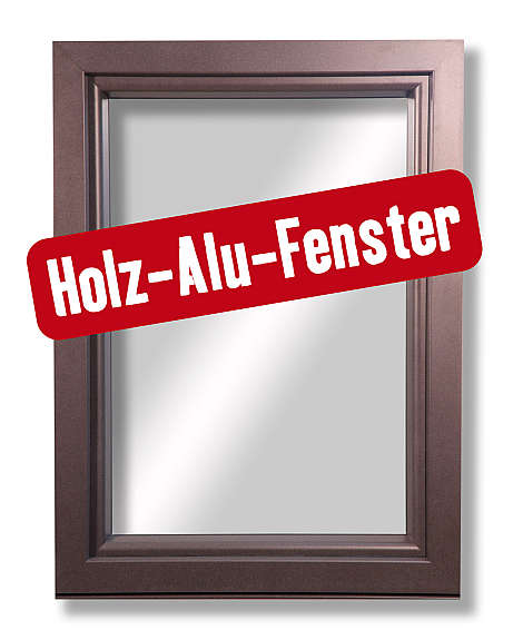 holz alu fenster holzalufenster holzfenster alu holz. Black Bedroom Furniture Sets. Home Design Ideas