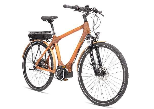e bike bambus rad 3671 marbach an der donau. Black Bedroom Furniture Sets. Home Design Ideas