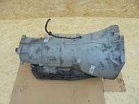 X5 E53 3.0d 218ps 6HP-26X -1250eu