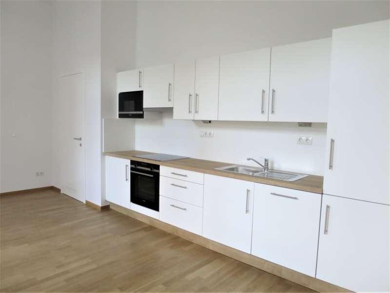 Fein Standard Kücheninsel Barhöhe Ideen - Ideen Für Die Küche ...