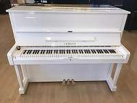 Yamaha Klavier Piano Zifreind