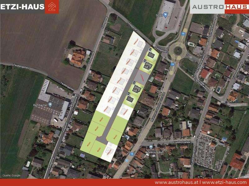 Bild 1 von 9 - 2021_06_web_Hof_Leithaberge_Lageplan_Realmanager.jpg