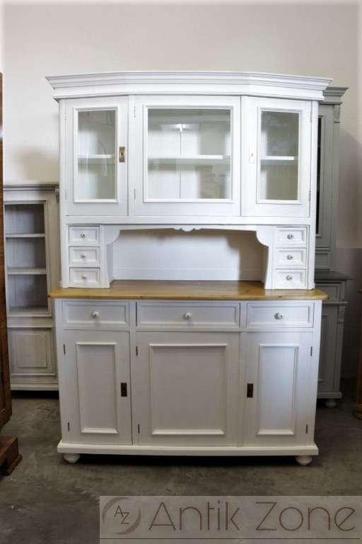 Küchenschrank Landhausmöbel, € 1.540,- (4600 Wels) - willhaben