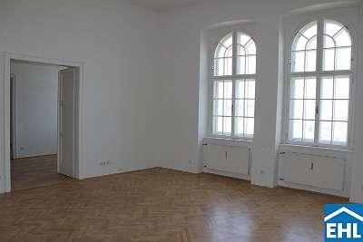 Wohnung Mieten Oder Vermieten Wien 03 Bezirk Landstraße Willhaben
