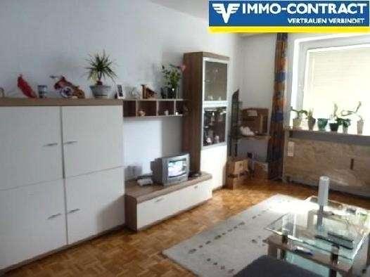 kleine wohnu, nette kleine wohnung, in der nähe vom bahnhof, 48 m², € 578,-, (4600, Design ideen