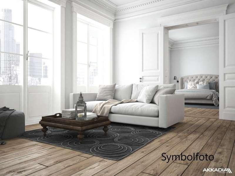 Luxus Terrassen Loft Wohnung Mit Concierge Service 236 M Preis