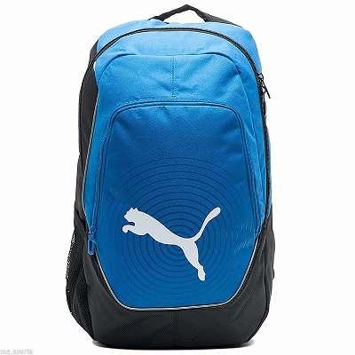 Rucksack von Puma, Sporttasche