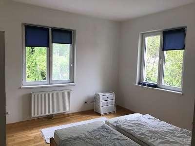 Wohnung Mieten Oder Vermieten Murau Willhaben